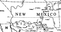 new-mexico-and-az-1861