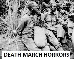 FAIRCHILD - DEATH MARCH ICONIC