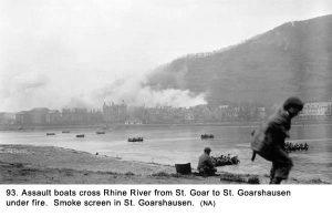 LANGLEY Crossing_Rhine_River_18_93