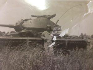 13-tank