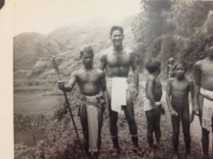 15-with-tribesmen