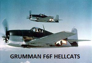 300px-hellcats_f6f-3_may_1943