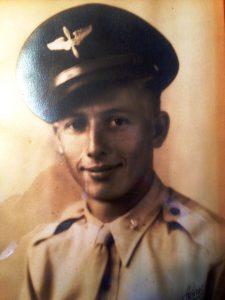 ap-in-1943