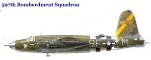 b-26-597th-sqd-markings