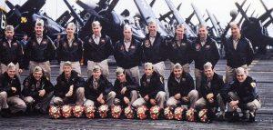 ordeal-squadron-pilots-631-jpg__800x600_q85_crop-wow