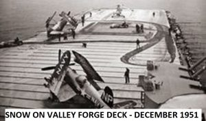 winter-on-valley-forge