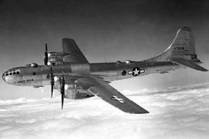 b29a-580th-aerial-resupply-squadron