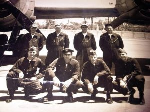 with-b-29-crew-lc-back-right