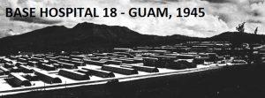 base-hospital-18-guam