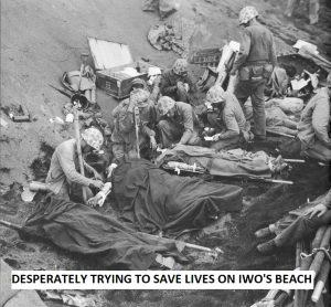 beach-medical-care