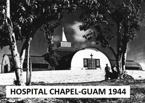 hospital-chapel-guam