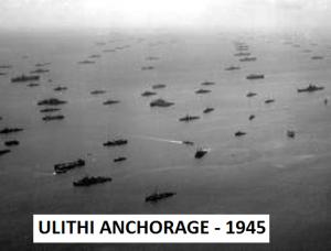 ulithi-anchorage-huge
