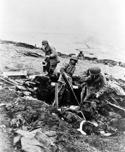 300px-mortar-attu-1943
