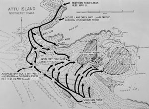 attu_battle_map_may_1943