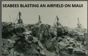 blasting-airfield-maui