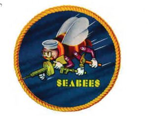 seabees-insignia
