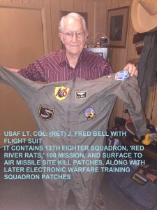 10 FRED BELL W FLT SUIT_1