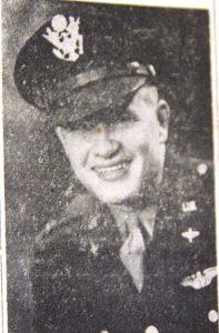 DALTON FROM LPR 1945