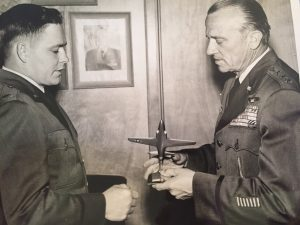 17 LT COL DELMAR TALLY COMMENDATION AFTER AVOIDING CRASH 59