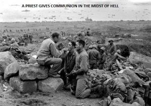 LIPSCOMB - PRIEST